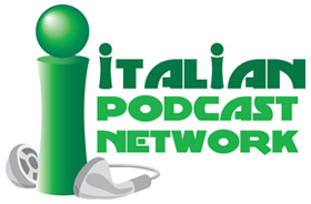 Italian Podcast Network